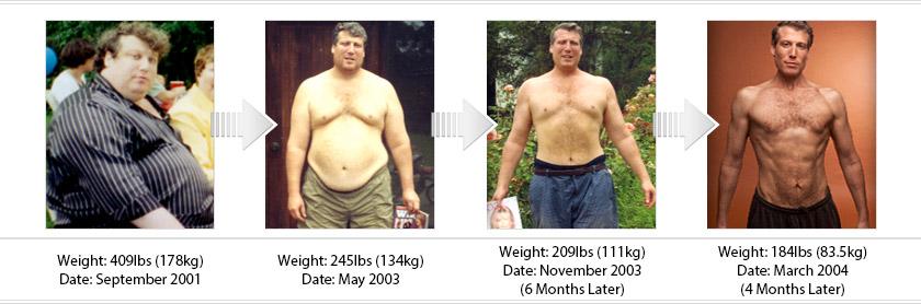 jon-gabriel-transformation