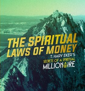 spiritual-laws-of-money-book