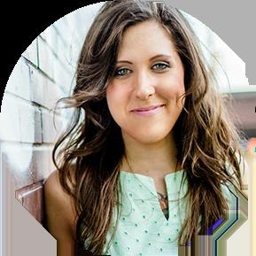The Keto Beginning Author Leanne Vogel
