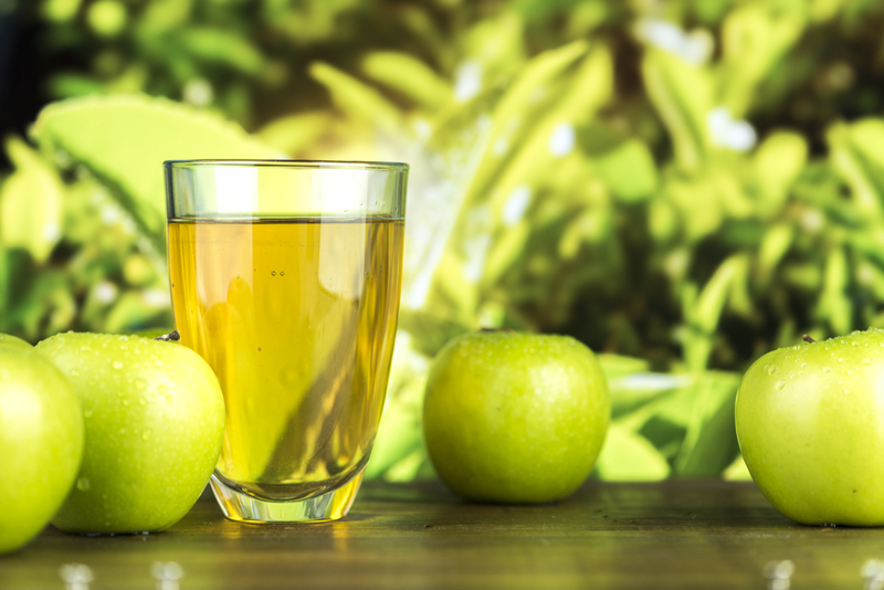 apple-apple-cider-apple-juice-beverage-closeup-food-1582781-pxhere.com