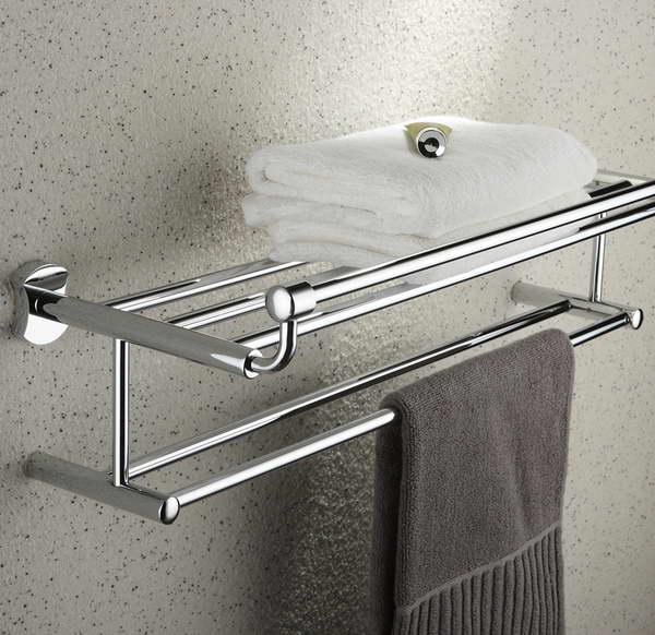 towel hanger  buytowelrack