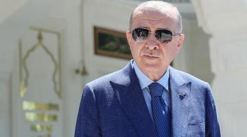 Erdoğan, Biden ile neler görüşecek?  Kritik zirve öncesi önemli açıklama