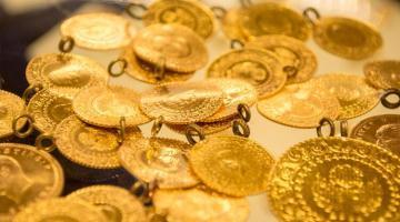 Altın yatırımcıları dikkat! İşte son fiyatlar