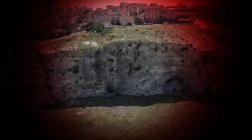 Başakşehir'de şüpheli ölüm! 2 gündür kayıptı…