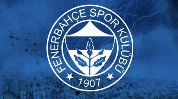Fenerbahçe'de üst üst ayrılıklar!