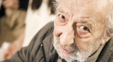 Ara Güler 93 yaşında sergiyle anılıyor