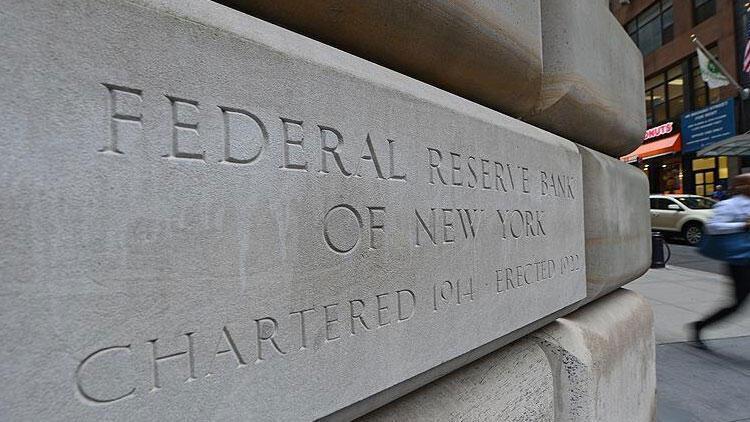 Fed'in faiz artırımı için hedef 2023