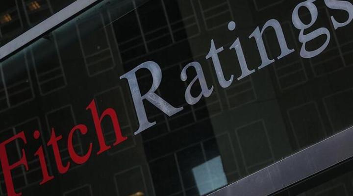 Fitch'e göre Avrupa'da faiz 2025'e kadar değişmeyecek