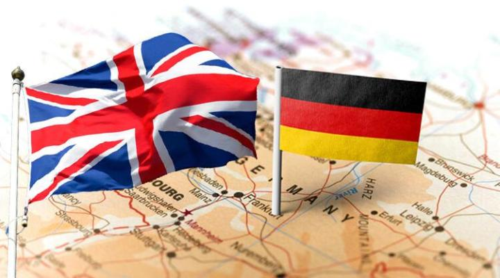 İngiltere ve Almanya arasında anlaşmazlık! Ortalıktan düşme yolunda…