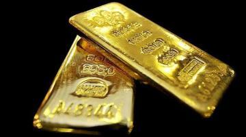 Kahramanmaraş'a 350 milyon liralık 'altın' yatırım