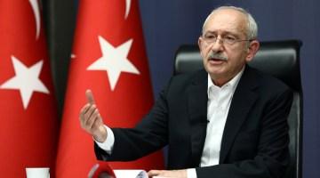 Kemal Kılıçdaroğlu İmralı ile görüşecek mi? Kopan tartışma için bomba açıklama