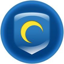 Hotspot Shield VPN Elite Edition v5.20.23 Katılımsız