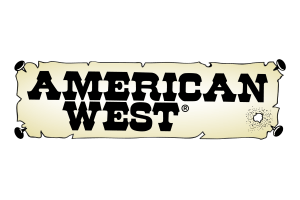 American West Toys