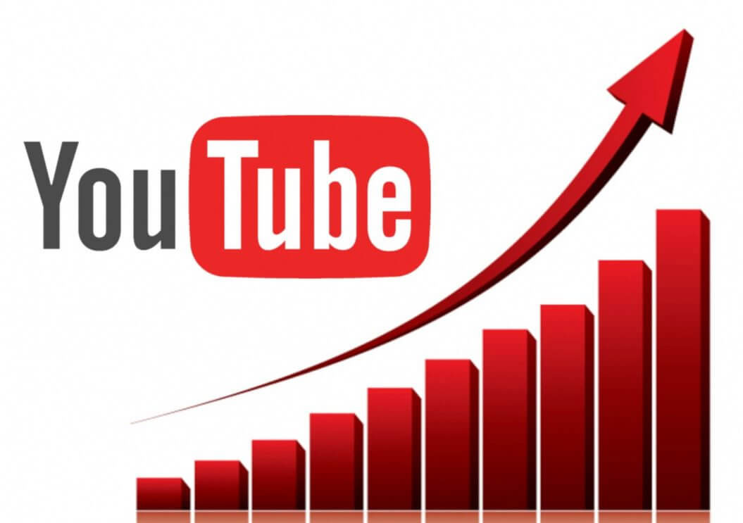 Youtube Video SEO Services at low budget | BuyViewsLikes