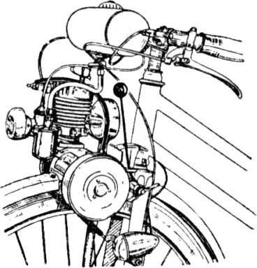 Honda Dirt Bike Engine Repair, Honda, Free Engine Image