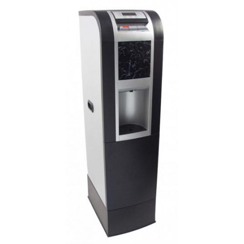 <br>Oasis Bottleless Water Coolers and Dispensers