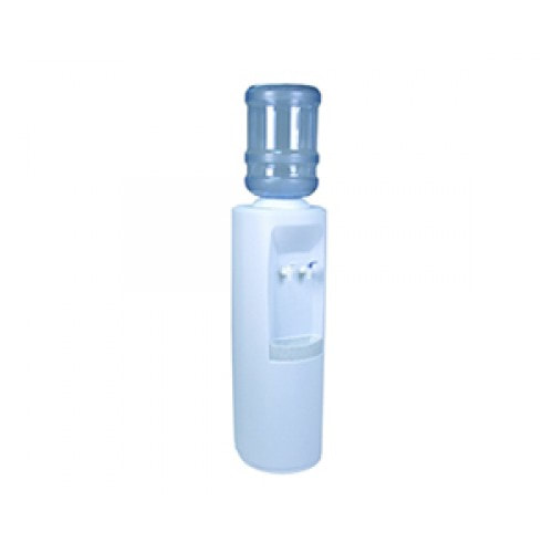 <br>Oasis Bottled Water Coolers