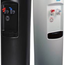 <br>Clover Bottled Water Coolers