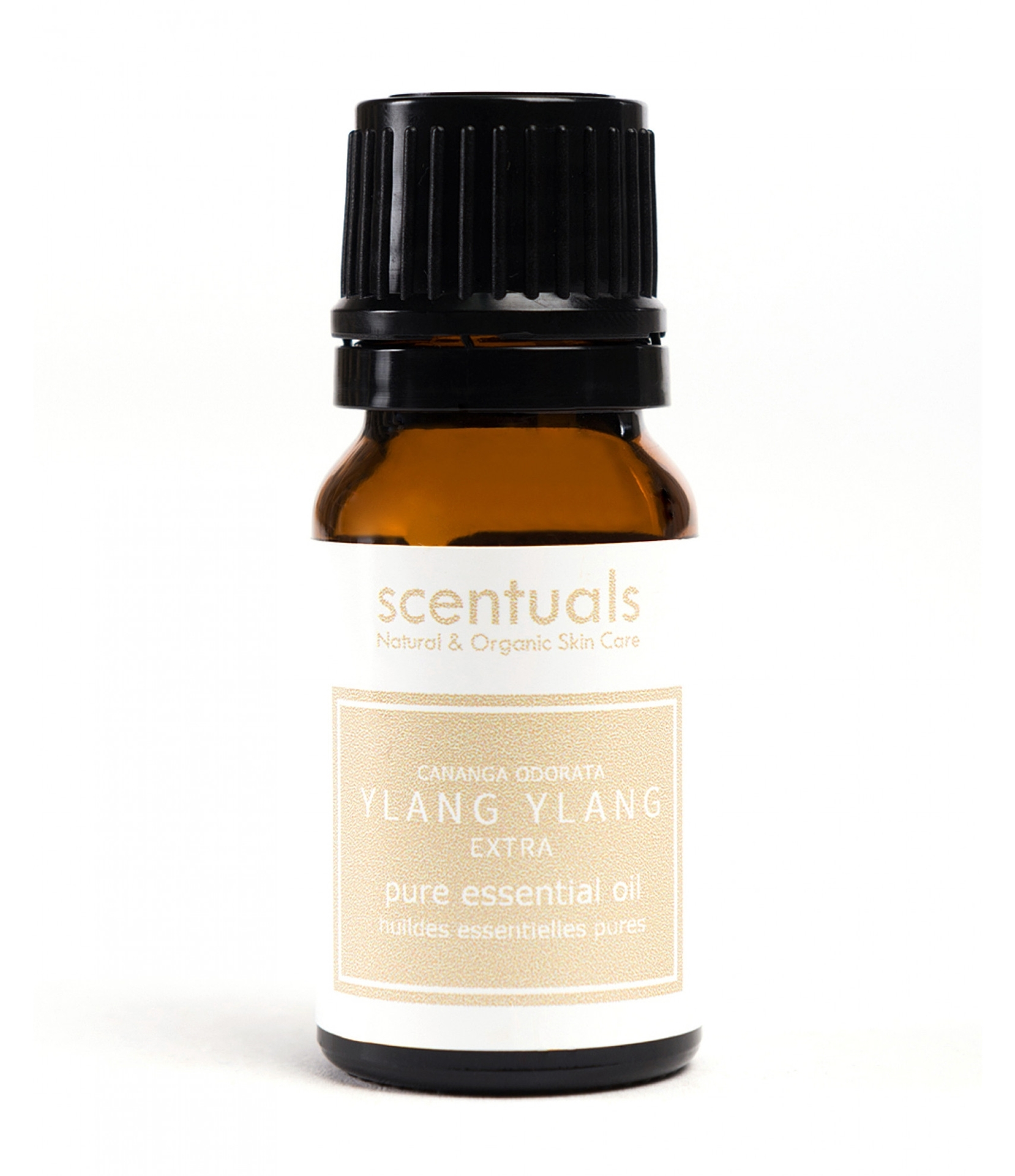 Scentuals Luxury Pure Essential Oil Ylang Ylang   BuyWell ...