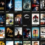 Rent Movies Online: 10 Reasons Why It's Time To Rent Movies Online