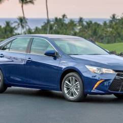 All New Camry Specs Agya Trd 2017 Toyota Configurations Motavera