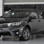 2018 Toyota Corolla Le Price