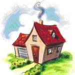 3 Most Important Factors When Choosing A Home