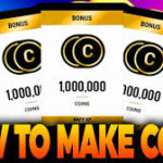 3 Simple Ways to Earn NHL 17 Coins   How To Make Coins Fast and Easy