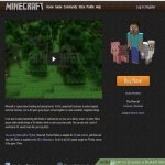 3 Steps to Creating an Amazing Minecraft Server