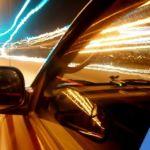 4 Car Leasing Terms