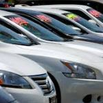 4 Things Nobody Told You About Buying USED Cars
