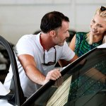 5 Important Sources for Buying a Car