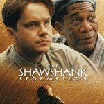 5 Reasons Why IMDB Ranks The Shawshank Redemption (1994) the Best Ever Movie