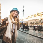 5 Reasons You Should Travel While You're Young