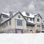 7 Ways to Prepare Your Home For Winter