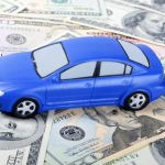 A Car Lease Buyout: 4 Great Benefits of Car Leasing
