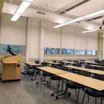 A Checklist for Acoustics in Class