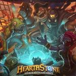 An Introduction to Hearthstone – A Gamer's Guide to Gaming