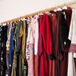 A Guide to Vintage Clothing