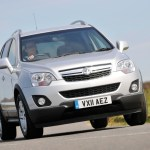 Car Buying Guide: A Practical Guide in Choosing Used Cars For Sale