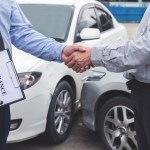 What Should First Time Car Buyers Know About Car Insurance?