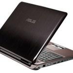 Asus Laptop Zenbook