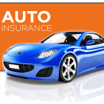 What is Truly Going on with Auto Insurance Quotes Comparison