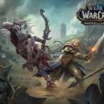 BEST METHOD: How Do I Power Level in World of Warcraft and Should I Even Bother?