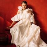 Beauty & Fashion Photography