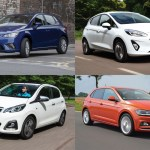 8 Best Choices For a First Car in USA