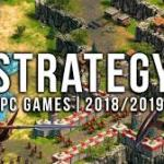 Best Free Strategy Browser Games in 2018-19