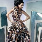 Best Recycled Fashion & Clothes Ideas