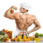 Body Building Fat Loss Diet Plan: 5 Foods That Help You Build Lean Muscle