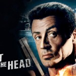 Movie Review: Bullet to the Head